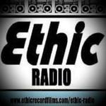 Ethic Radio