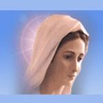 Radio Maria Canada – Italian – CIRA-FM-SCA1