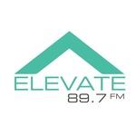Elevate FM – WAAJ