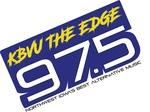 The Edge – KBVU-FM