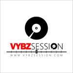 Vybz Session Radio