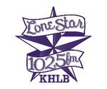 Lone Star 102.5 – KHLB
