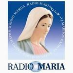 Radio Maria Kosovo