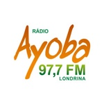 Ayoba FM