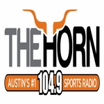 The Horn – KLGO