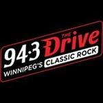 94.3 The Drive – CHIQ-FM