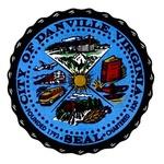 City of Danville Sheriff's Office