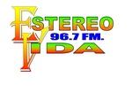Stereo Vida 96.7 FM