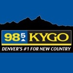 98.5 KYGO – KYGO-FM