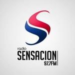 Radio Sensación Universe 97.7