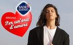 Radio Subasio – Subasio Per Un'Ora D' Amore