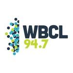 WBCL Radio – WCVM
