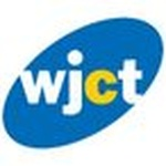 WJCT Radio Reading Service