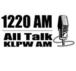 All Talk KLPW – KLPW
