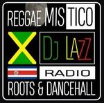 Reggae Mistico