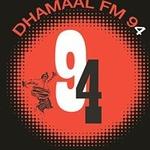 Dhamaal FM 94