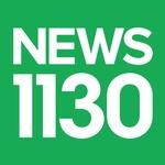 News1130 – CKWX