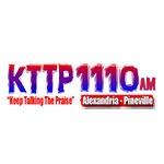 KTTP 1110 AM – KTTP