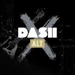 Dash Radio – Dash Alt X