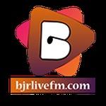 BjrliveFM