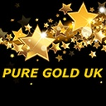 Pure Gold UK