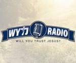 WYTJ Radio – WYTJ