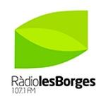 Ràdio Les Borges
