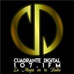Cuadrante Digital – XHETA