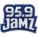 95.9 Jamz – WEAQ