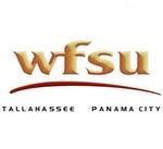 WFSU Radio – W244BM