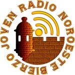 Radio Nororoeste Bierzo