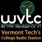 Tech Radio – WVTC