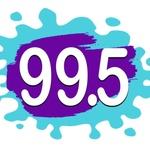 The Twenty FM – W258BY