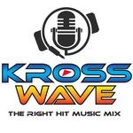 MCBN – KrossWave Radio
