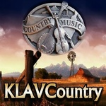 RadioMGA – KLAVCountry