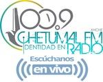 SQCS Chetumal FM – XHCHE