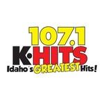 107.1 K-Hits – KTHI