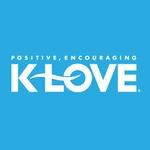K-Love – KFMK