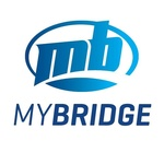 My Bridge Radio – KZLW