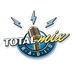 Totalmix Radio