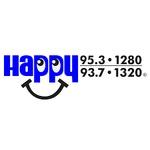 Happy 1280 – WHVR