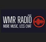 WMR Radio Online