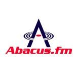 Abacus.fm – Ocean
