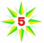 5StarRadio