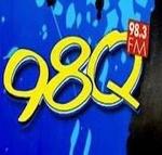 98-Q – WDAQ