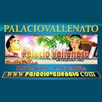 Palacio Vallenato