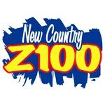 New Country Z100 – WOOZ-FM