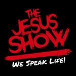 The Jesus Show Radio!