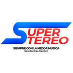 Super Stereo RD