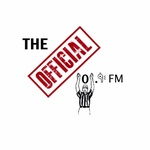 The Official 101.9 – WARU